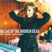 1747-ballad-of-the-broken-seas