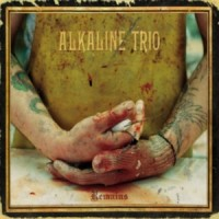 Alkaline_trio_-_remains