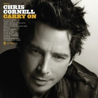 Carry_On_(Chris_Cornell_album)