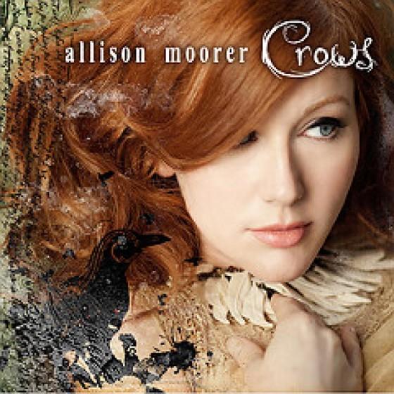 AllisonMoorer-Crows