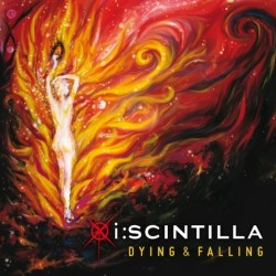 Dying_and_Falling_Artwork