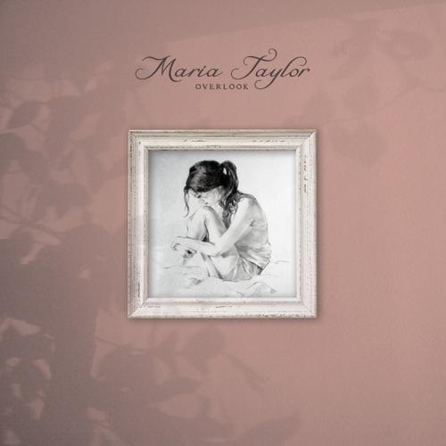 MariaTaylor-overlook