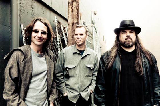 BRAD-band