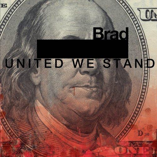 BRAD-unitedwestand