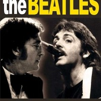 Beatles-ComposingOutsideTheBeatles-dvdcover