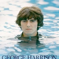 GeorgeHarrison-LivingintheMaterialWorld