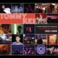 Tommy Keene: You Hear Me: A Retrospective 83-2009