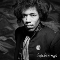 20121119-jimmy-hendrix-x306-1353349496