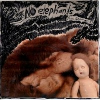 LisaGermano-NoElephants-cdcover