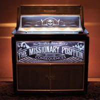 MissionaryPosition-Consequences-cdcover_w350[1]