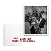 PaulMcCartney-KissesontheBottom-cdcover