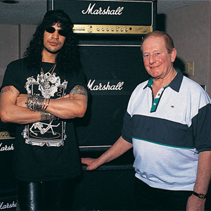 jim_marshall_slash