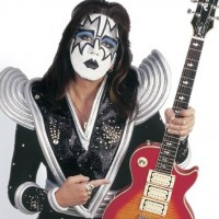 AceFrehley-makeup