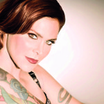 Beth Hart, First U.S. Headline Tour in More Than a Decade