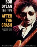 BobDylan-AftertheCrash
