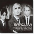 Everclear-Icons