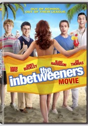 Inbetweenersmovie