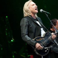 Joe Walsh 9 4-4-13