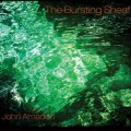 JohnAmadon-BurstingSheaf