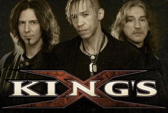 KingsX-logo