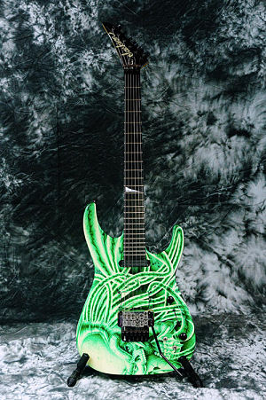 PhilCollen-JacksonPC1CustomDread