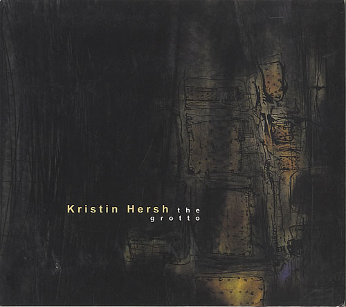 Kristin-Hersh-The-Grotto-468236