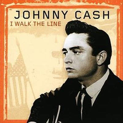 JohnnyCash-Walktheline