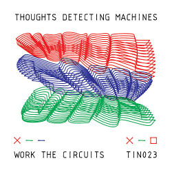 thoughts-detecting-machines_cd