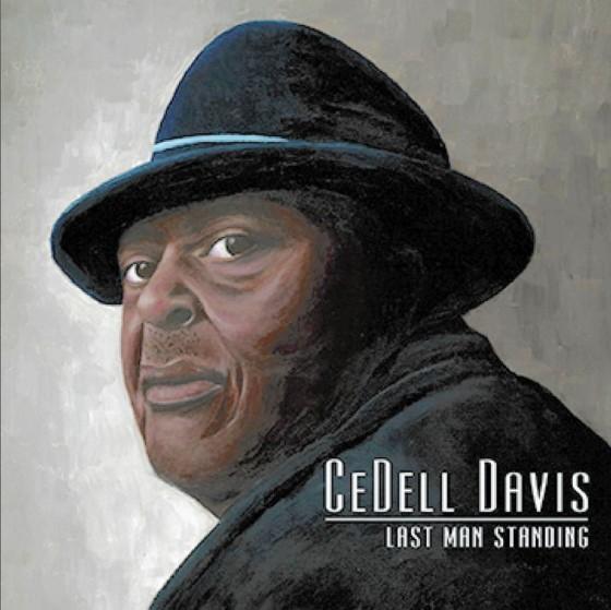 CeDellDavis-LastManStanding