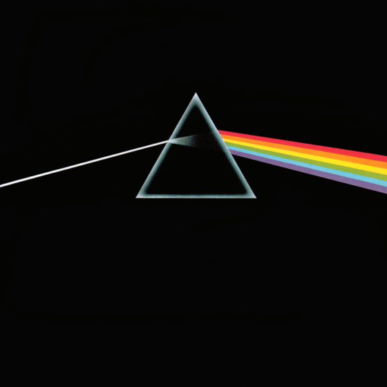 pinkfloyd-darkside
