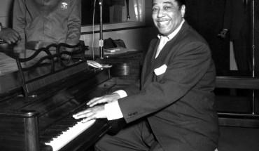 Duke-Ellington
