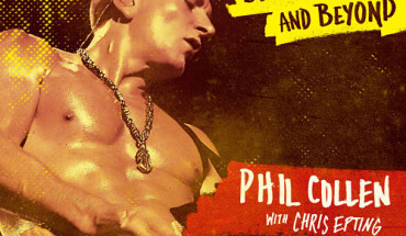 PhilCollen-Adrenalize