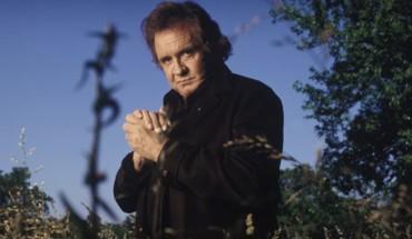 Johnny-Cash-Portrait-Sess-007