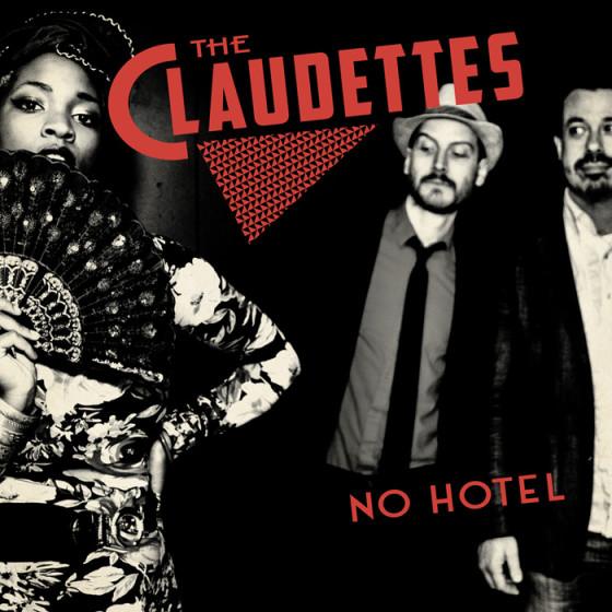 Claudettes-NoHotel