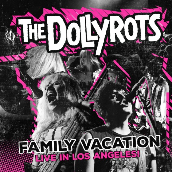 Dollyrots-FamilyVacation
