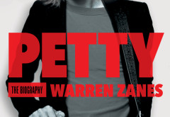 Petty-Biography-WarrenZanes