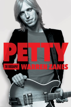 Petty-Biography-WarrenZanes