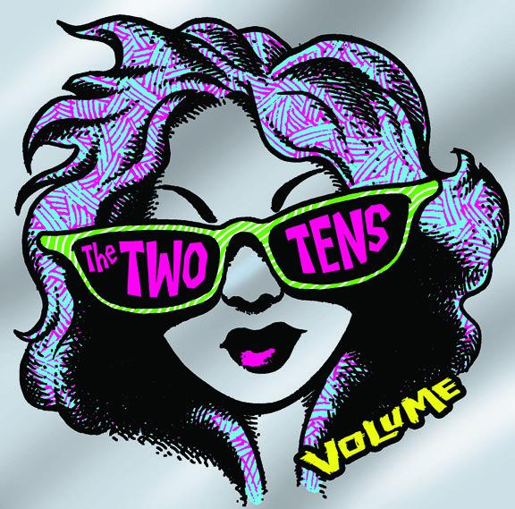 TwoTens-volume