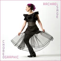 RachaelSage_Choreographic_border