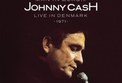 JohnnyCash-ManInBlack-LiveInDenmark