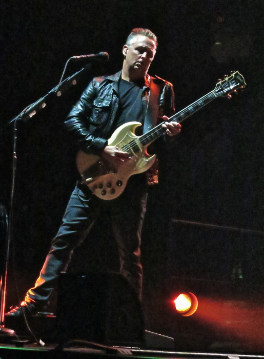 MikeMcCready-3-KathyDickson