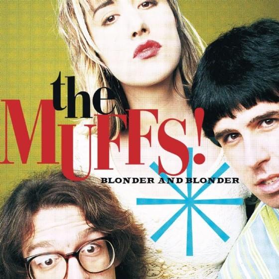 Muffs-Blonder
