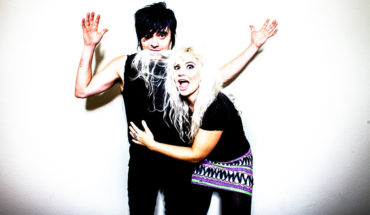Dollyrots_opt