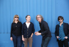 Jayhawks_2016_promo_photo