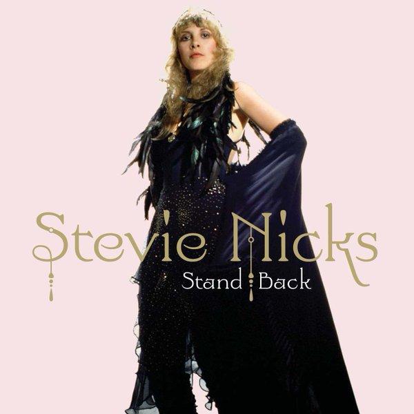 StevieNicks-StandBack