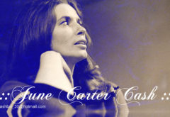 june_carter_cash