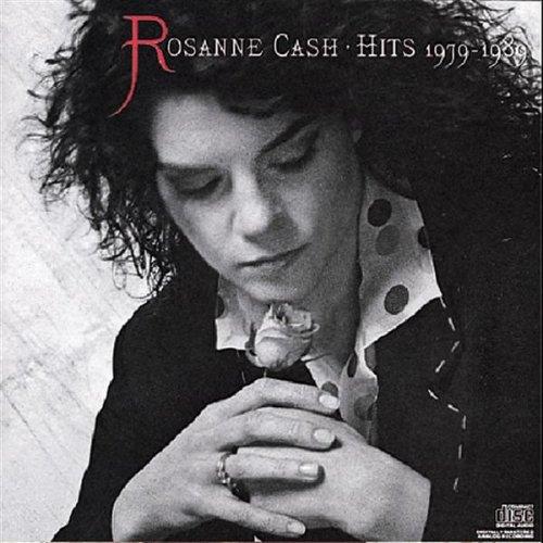 RosanneCash-hits