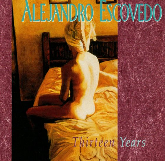 AlejandroEscovedo-13years