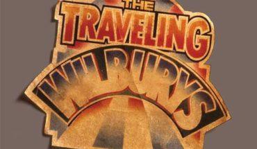 TravelingWilburysCollection