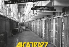 Alcatrazz-UltimateFortressRockSet